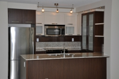 2393152-modern-designer-kitchen